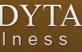 Bodytalk Wellness Spa LLP