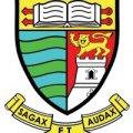 Siglap Secondary School
