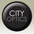 City Optics