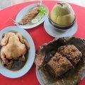 Ban Heong Seng (万香城) Restaurant