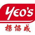 Yeo Hiap Seng (Yeo's)