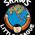 http://shawslittleleague.com/wp-content/themes/twentytwelve/images/logo.png