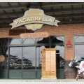 Pasar Bella- A Farmer's Market