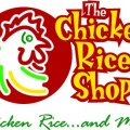 The Chicken Rice Shop