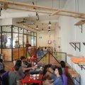 http://molly-mia.blogspot.sg/2014/07/mias-review-cat-cafe-bugis-village.html
