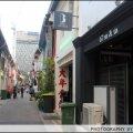 Arab Street / Kampong Glam