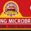 Tawandang Microbrewery