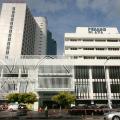 Penang Plaza