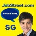 JobStreet.com