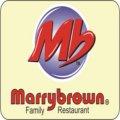 Marrybrown Family Restaurant