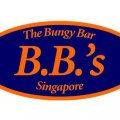 The Bungy Bar