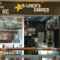 Gamer's Corner