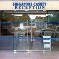 Singapore Casket Company