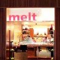 Melt - The World Cafe