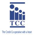 TCC Credit Co-operative