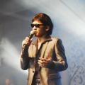Jamal Abdillah