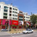 Warisan Square Mall