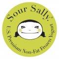 Sour Sally
