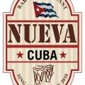 Neuva Cuba
