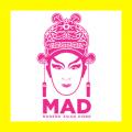 MAD- Modern Asian Diner