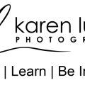 Karen Lucas Photography School