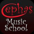 Cephas Music School