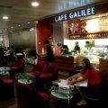 Cafe Galilee