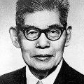 Lee Kong Chian