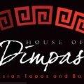 House of Dimpas