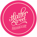 https://www.facebook.com/HatterStreet/