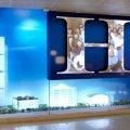 The HDB Gallery