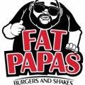 Fatpapas