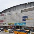 Ampang Point Shopping Centre