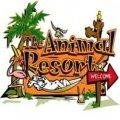The Animal Resort