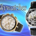 Skywatches