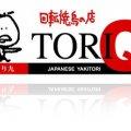 Tori Q