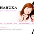 Sakura Haruka