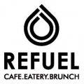 Source: Refuel Cafe