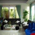 Siglap Homestay Singapore