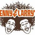 http://www.lasplash.com/uploads//04ad/5537f92782dfb-lenny-larry-s-snickerdoodle-complete-cookie-2.jpg