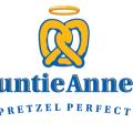 Auntie Annes Pretzels