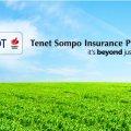 Tenet Sompo Insurance Pte Ltd