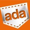 Alldealsasia.com