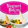 Yogurt Boyz
