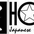 Hoshi Japanese Restaurant