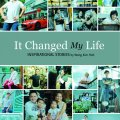 'It Changed My Life' by Wong Kim Hoh