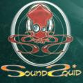 Sound Squid Studio