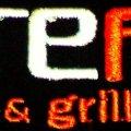 Firefly Bar & Grill