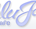 Blujaz Cafe