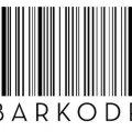 Barkode Cocktail Bar